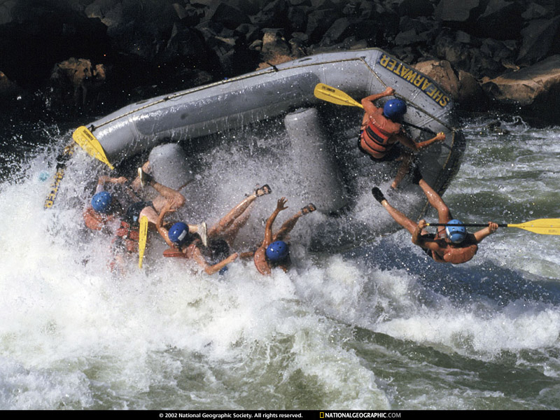 White_water_rafting_zambezi-river_1.3m.JPG